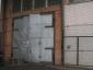Аренда складских помещений, Новорязанское шоссе, метро Жулебино, Москва740 м2, фото №5