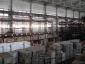 Аренда складских помещений, Новорязанское шоссе, метро Жулебино, Москва740 м2, фото №6