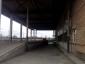 Аренда складских помещений, Новорязанское шоссе, метро Жулебино, Москва740 м2, фото №7