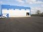 Аренда складских помещений, Киевское шоссе, метро Саларьево, Москва1470 м2, фото №4