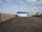 Аренда складских помещений, Киевское шоссе, метро Саларьево, Москва1470 м2, фото №5