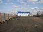 Продажа склада, Киевское шоссе, метро Саларьево, Москва1470 м2, фото №5