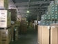 Аренда складских помещений, Ленинградское шоссе, Лунево, Московская область1500 м2, фото №11