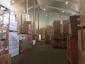 Аренда складских помещений, Ленинградское шоссе, Лунево, Московская область1500 м2, фото №3