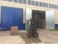 Аренда складских помещений, Ленинградское шоссе, Лунево, Московская область1500 м2, фото №4