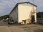 Аренда складских помещений, Ленинградское шоссе, Лунево, Московская область1500 м2, фото №6
