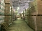 Аренда складских помещений, Ленинградское шоссе, Лунево, Московская область1500 м2, фото №8
