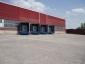 Аренда складских помещений, Ярославское шоссе, Хотьково, Московская область2000 м2, фото №2