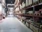 Аренда складских помещений, Ярославское шоссе, Хотьково, Московская область2000 м2, фото №3