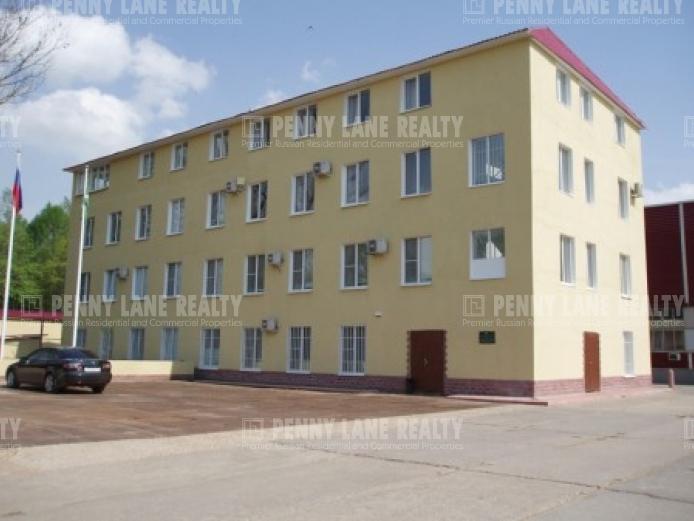 Аренда складских помещений, Ярославское шоссе, Хотьково, Московская область2000 м2, фото №6