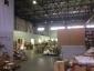 Продажа склада, Минское шоссе, Одинцово, Московская область715 м2, фото №4