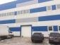 Продажа склада, Минское шоссе, Одинцово, Московская область715 м2, фото №9