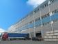 Аренда складских помещений, Алтуфьевское шоссе, метро Отрадное, Москва600 м2, фото №2