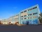 Аренда складских помещений, Алтуфьевское шоссе, метро Отрадное, Москва600 м2, фото №8