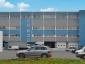 Аренда складских помещений, Алтуфьевское шоссе, метро Отрадное, Москва600 м2, фото №9
