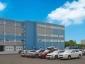 Аренда складских помещений, Алтуфьевское шоссе, метро Отрадное, Москва600 м2, фото №10