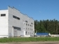 Купить производственное помещение, Горьковское шоссе, Орехово-Зуево, Московская область1000 м2, фото №2