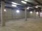Аренда складских помещений, Дмитровское шоссе, Грибки, Московская область650 м2, фото №2
