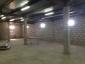 Аренда складских помещений, Дмитровское шоссе, Грибки, Московская область650 м2, фото №3