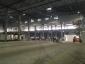 Аренда складских помещений, Новорижское шоссе, Лешково Слободское, Московская область3000 м2, фото №2