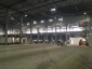 Аренда складских помещений, Новорижское шоссе, Лешково Слободское, Московская область3000 м2, фото №5