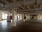 Производственные помещения в аренду, Щелковское шоссе, метро Бульвар Рокоссовского, Москва700 м2, фото №2