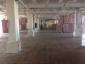 Производственные помещения в аренду, Щелковское шоссе, метро Бульвар Рокоссовского, Москва700 м2, фото №6
