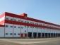 Аренда складских помещений, Новорязанское шоссе, Михайловская Слобода, Московская область2800 м2, фото №2
