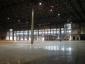 Аренда складских помещений, Новорязанское шоссе, Михайловская Слобода, Московская область2800 м2, фото №7