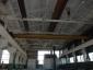 Продажа склада, Горьковское шоссе, Павловский Посад, Московская область0 м2, фото №4