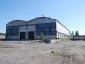 Продажа склада, Горьковское шоссе, Павловский Посад, Московская область0 м2, фото №5