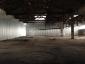 Производственные помещения в аренду, Каширское шоссе, Ступино, Московская область1500 м2, фото №11