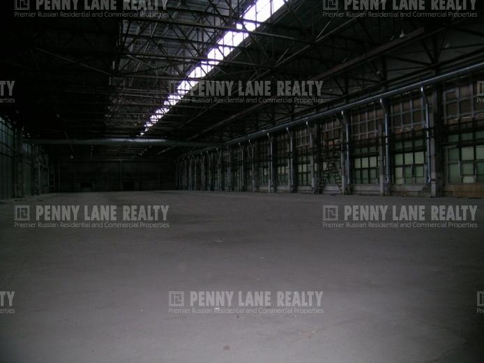 Производственные помещения в аренду, Каширское шоссе, Ступино, Московская область1500 м2, фото №3