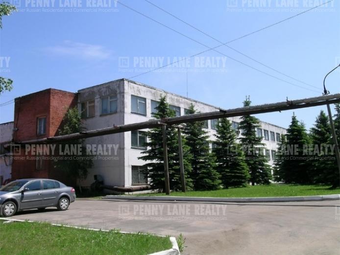 Производственные помещения в аренду, Каширское шоссе, Ступино, Московская область1500 м2, фото №4