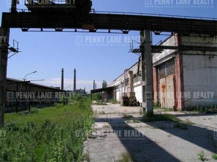 Производственные помещения в аренду, Каширское шоссе, Ступино, Московская область1500 м2, фото №5