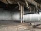 Производственные помещения в аренду, Каширское шоссе, Ступино, Московская область1500 м2, фото №6