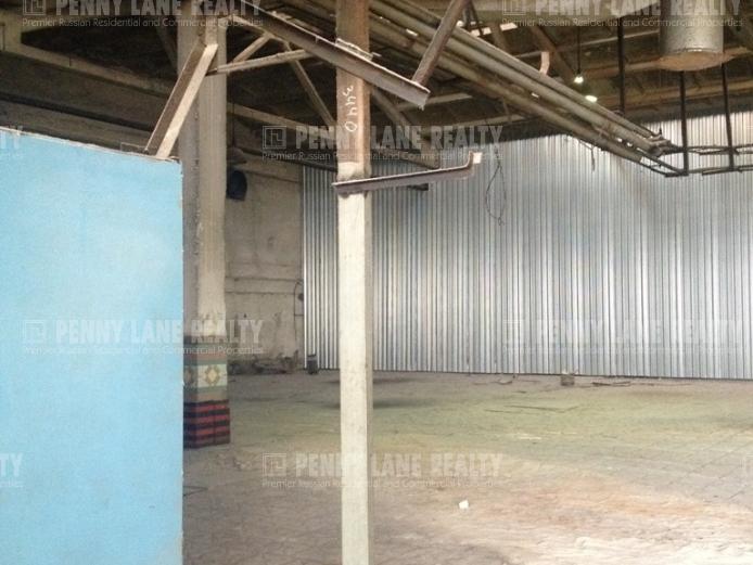 Производственные помещения в аренду, Каширское шоссе, Ступино, Московская область1500 м2, фото №8