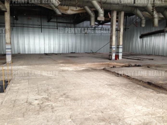 Производственные помещения в аренду, Каширское шоссе, Ступино, Московская область1500 м2, фото №9