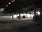 Производственные помещения в аренду, Каширское шоссе, Ступино, Московская область1500 м2, фото №10
