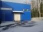 Аренда складских помещений, Калужское шоссе, Троицк, Московская область1500 м2, фото №2
