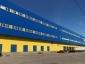 Аренда складских помещений, Киевское шоссе, метро Юго-Западная, Москва1635 м2, фото №2