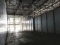 Аренда складских помещений, Киевское шоссе, метро Юго-Западная, Москва1635 м2, фото №3