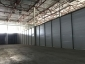 Аренда складских помещений, Киевское шоссе, метро Юго-Западная, Москва1635 м2, фото №4