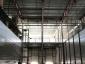 Аренда складских помещений, Киевское шоссе, метро Юго-Западная, Москва1635 м2, фото №5