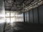 Продажа склада, Киевское шоссе, метро Юго-Западная, Москва1692 м2, фото №6