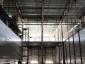 Продажа склада, Киевское шоссе, метро Юго-Западная, Москва1690 м2, фото №7
