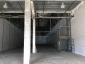 Продажа склада, Киевское шоссе, метро Юго-Западная, Москва1690 м2, фото №8