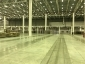 Аренда складских помещений, Киевское шоссе, метро Юго-Западная, Москва6290 м2, фото №11