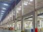 Аренда складских помещений, Киевское шоссе, метро Юго-Западная, Москва1745 м2, фото №4