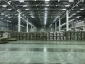 Аренда складских помещений, Киевское шоссе, метро Юго-Западная, Москва1745 м2, фото №7